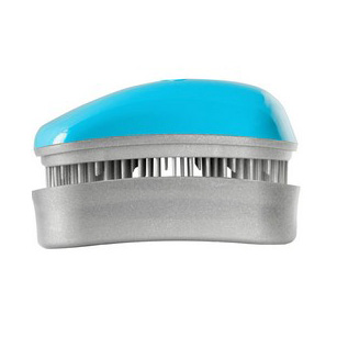 �������� ��� ����� mini turquoise-silver dessata (Dessata)