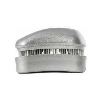�������� ��� ����� mini silver-silver dessata (Dessata)