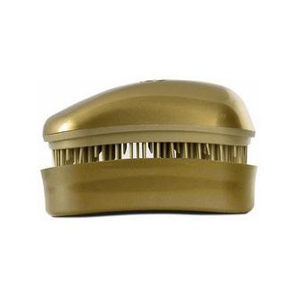 �������� ��� ����� mini old gold-old gold dessata (Dessata)