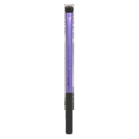 Кисть для теней shading brush real techniques obturation techniques