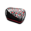 Расческа Compact Styler Lulu Guinness Tangle Teezer