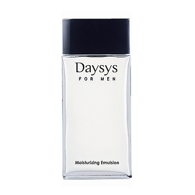 ����������� �������� ��� ������ daysys for men enprani (Enprani)