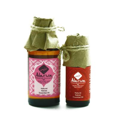 Эфирное масло ночного жасмина adarisa (Adarisa)