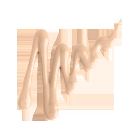 Консилер radiant (тон 02) vivienne sabo (Vivienne Sabo)