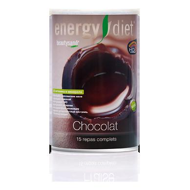 Коктейль «шоколад» energy diet купить шоколад для шоколадного фонтана на китайском сайте