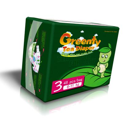 ����������� ������� ���������� 6-11 �� 48 ��. greenty 3 (Greenty)