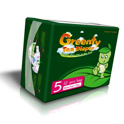 ����������� ������� ���������� +13 �� 32 ��. greenty 5 (Greenty)