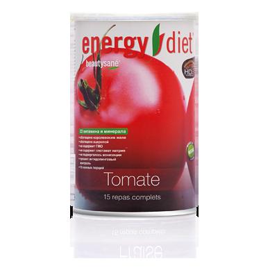 Суп «томат» energy diet от DeoShop.ru