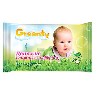 ������� ������� �������� 72 �� greenty (Greenty)