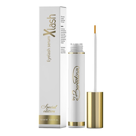 �������� ��� ����� ������ xlash by borodina (Almea)