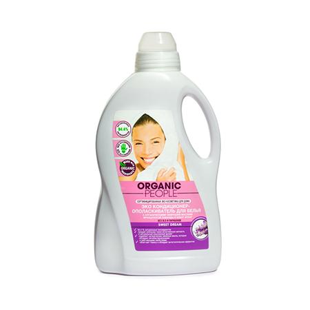 ��� �����������-�������������� ��� ����� ������� � �����-����� sweet dream organic people (Organic People)