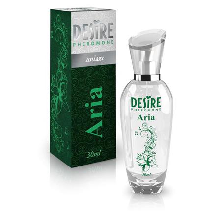����-����� desire aria ������� (���������)