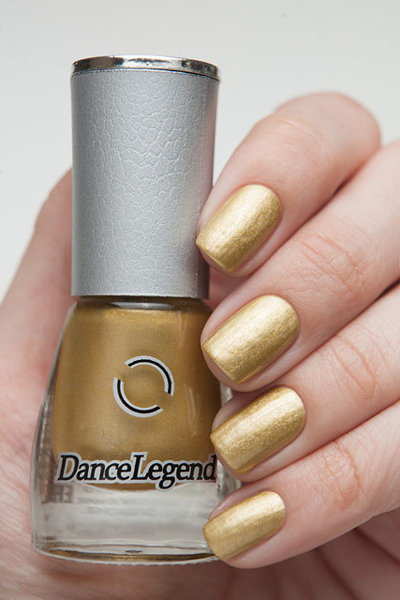 ��� ��� ������ hammering �01 dance legend (Dance Legend)