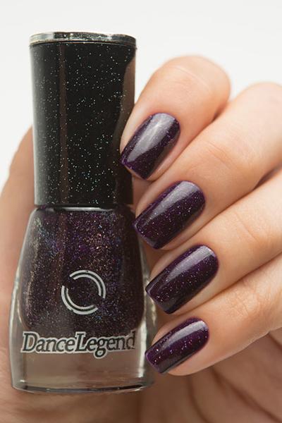 Лак для ногтей sparky № 5 dance legend