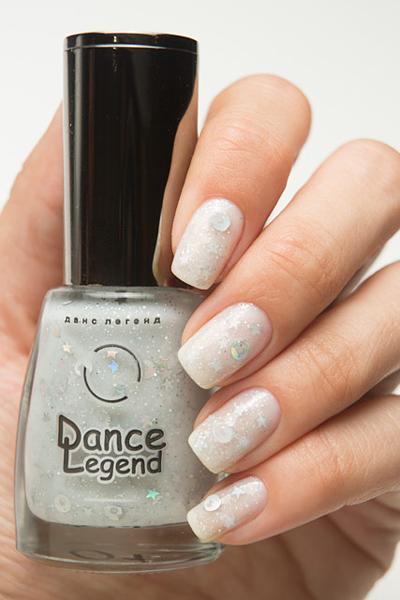 ��� ��� ������ indistar � 01 dance legend (Dance Legend)