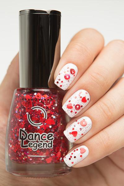 ��� ��� ������ indistar � 04 dance legend (Dance Legend)
