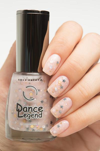 ��� ��� ������ indistar � 07 dance legend (Dance Legend)