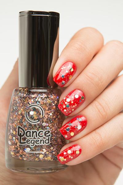 ��� ��� ������ indistar � 08 dance legend (Dance Legend)