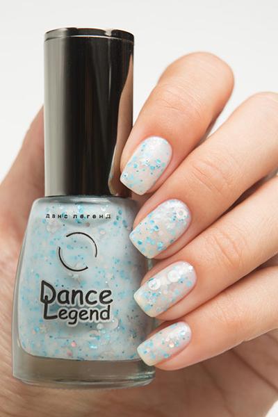 ��� ��� ������ indistar � 09 dance legend (Dance Legend)