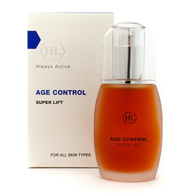 ������-��������� � ���������� ��������� age control holy land (Holy Land)