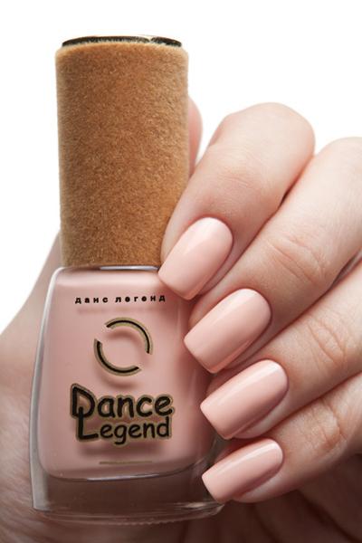 ��� ��� ������ touch me �01 dance legend (Dance Legend)