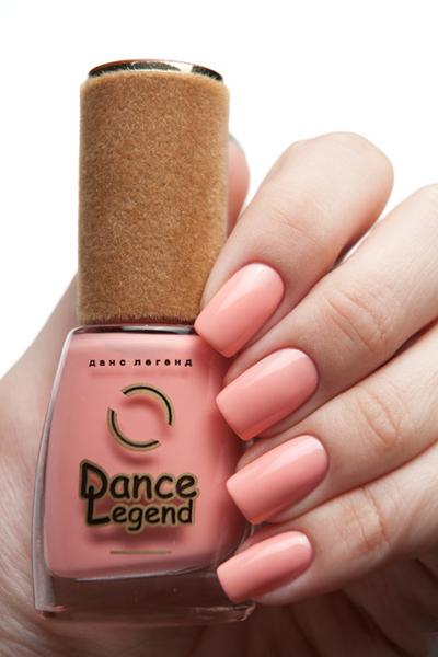 ��� ��� ������ touch me �02 dance legend (Dance Legend)