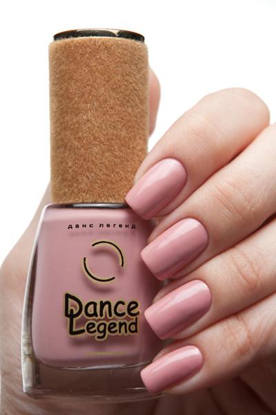 ��� ��� ������ touch me �03 dance legend (Dance Legend)