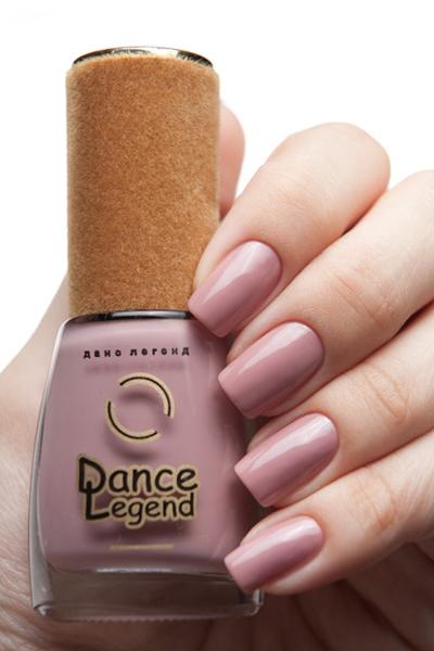 ��� ��� ������ touch me �04 dance legend (Dance Legend)