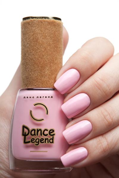 ��� ��� ������ touch me �05 dance legend (Dance Legend)