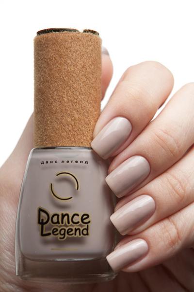 ��� ��� ������ touch me �06 dance legend (Dance Legend)