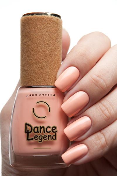 ��� ��� ������ touch me �07 dance legend (Dance Legend)
