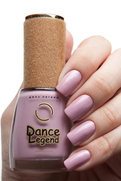 ��� ��� ������ touch me �08 dance legend (Dance Legend)