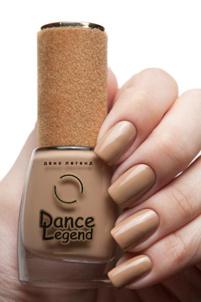 ��� ��� ������ touch me �09 dance legend (Dance Legend)