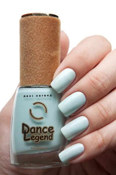 ��� ��� ������ touch me �10 dance legend (Dance Legend)