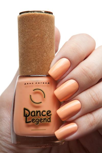 ��� ��� ������ touch me �11 dance legend (Dance Legend)