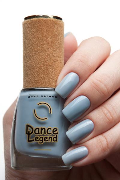 ��� ��� ������ touch me �12 dance legend (Dance Legend)
