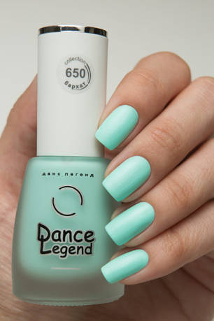 ��� ��� ������ ������ �650 dan�e legend (Dance Legend)