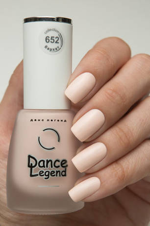 ��� ��� ������ ������ �652 dan�e legend (Dance Legend)