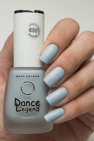 ��� ��� ������ ������ �655 dan�e legend (Dance Legend)