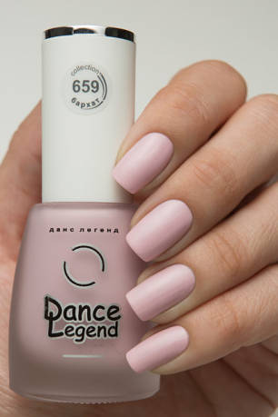 ��� ��� ������ ������ �659 dan�e legend (Dance Legend)
