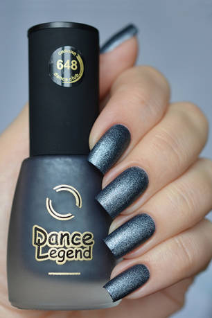 ��� ��� ������ ������ �648 dan�e legend (Dance Legend)
