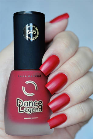 ��� ��� ������ ������ �645 dan�e legend (Dance Legend)