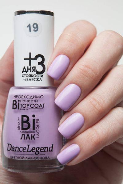 ��� ��� ������ binary �19 ludmila dance legend (Dance Legend)