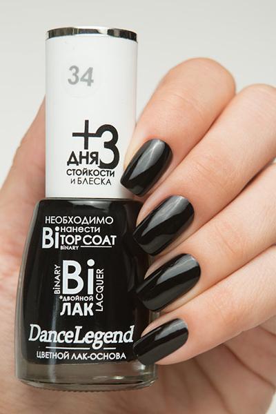 ��� ��� ������ binary �34 margarita dance legend (Dance Legend)