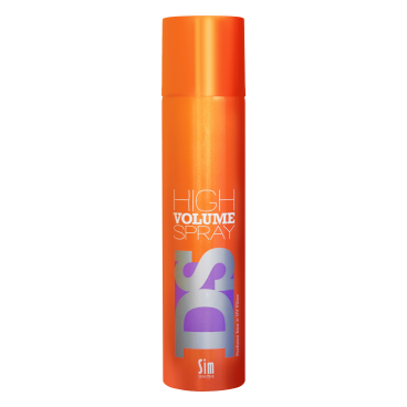 ����� ��� ������ ����� high volume spray ds sim sensitive (Sim Sensitive)
