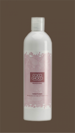 ����������� ��� ��������� ����� regular conditioner 400 �� cocochoco (CocoChoco)