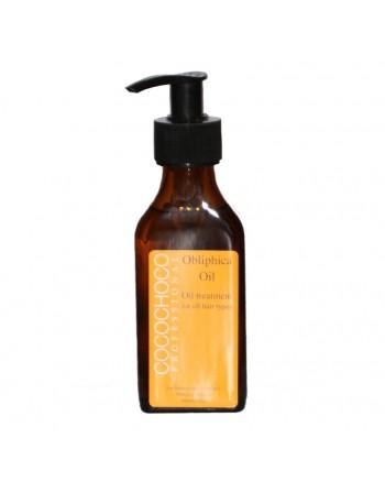 ����� �������� obliphica oil  100 �� cocochoco (CocoChoco)