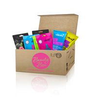Beauty Box MustHave Vilenta