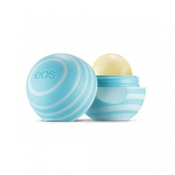 Бальзам для губ vanilla mint eos бальзам для губ eos sweet mint 7г