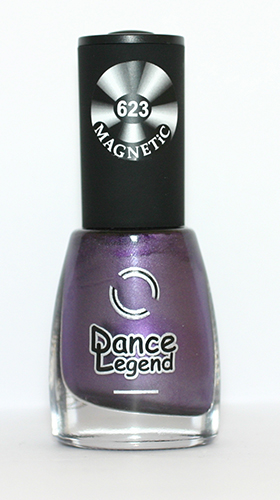 ��� ��� ������ magnetic �623 dance legend (Dance Legend)